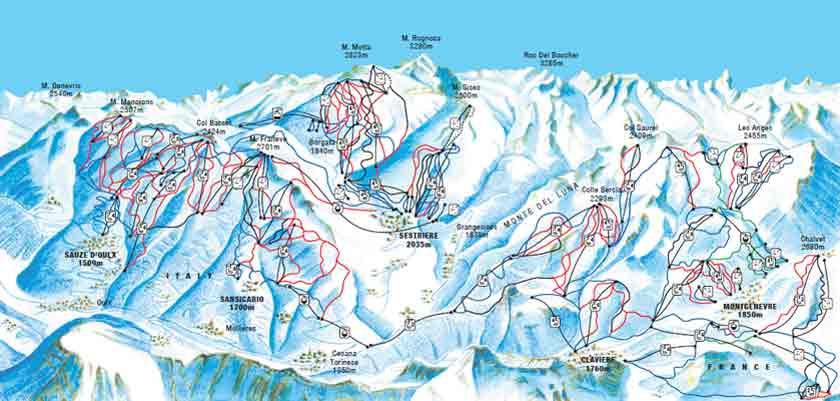 italy_milky-way-ski-area_sauze-doulx-piste-map.jpg